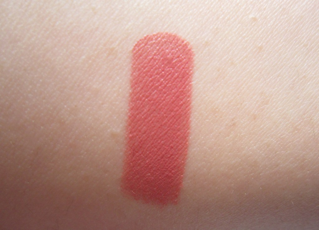 Givenchy Le Rouge 103 Brun Createur (Indirect Light)