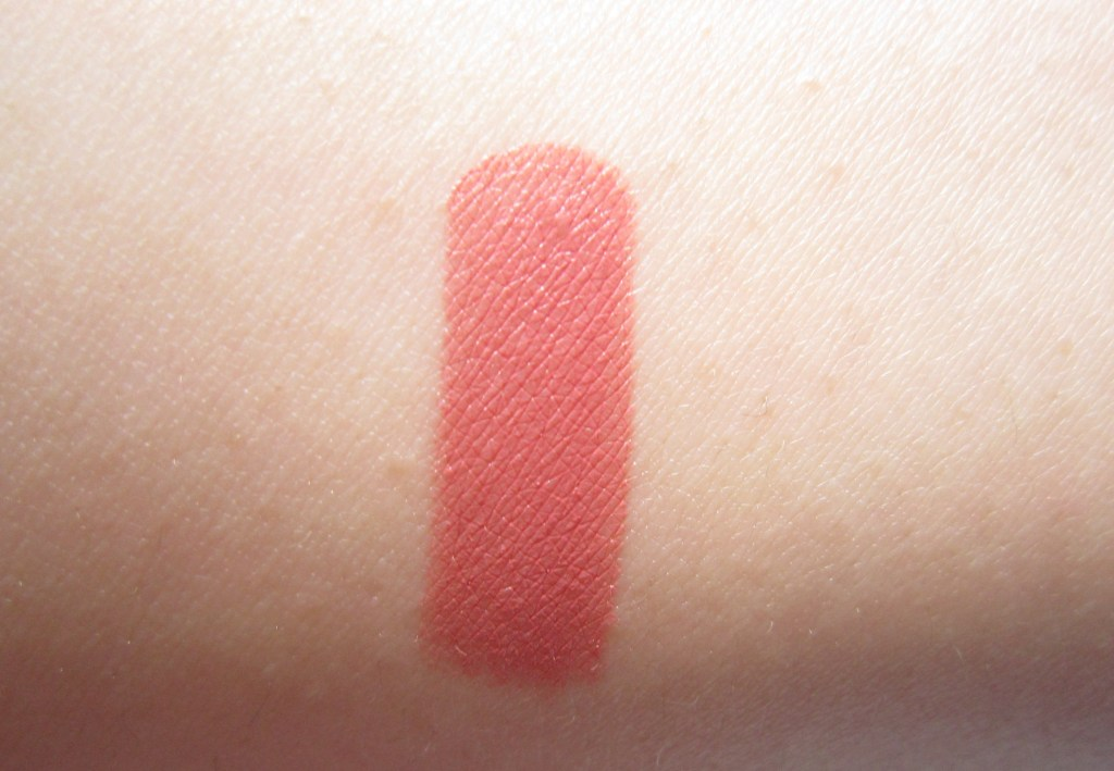 Givenchy Le Rouge 103 Brun Createur (Direct Light)